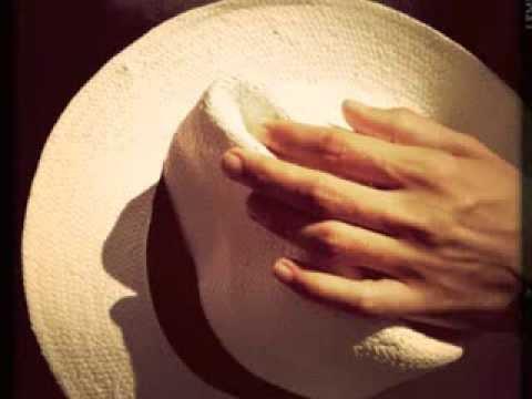 Sarah Vaughan - Please Mr Brown (Pontus Winnberg of Miike Snow Remix)