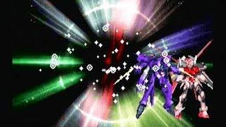 #RandomMomentsInTheLab feat  #GundamSEEDDestiny 004: My Lady Respects My Hustle!