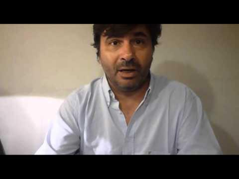 Entrevista con el Dr. Miguel Kessler - YouTube