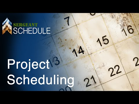 project-scheduler-software-for-general-contractors