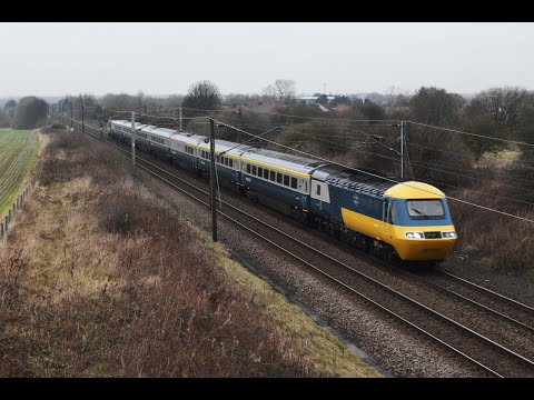 lner-hst-farewell-|-let's-go-round-again-|-br-intercity-125-[hd]