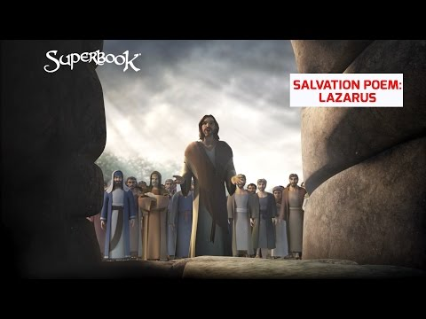 the salvation poem tagalog mp3