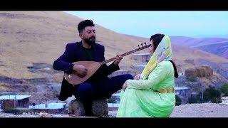 Areş Mîrza'î - Dîlberê Dîlber | New Kurdish music video 2019 mp3