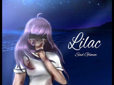 Lilac | Sad Story GLMM
