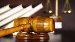 Best Mesothelioma Lawyers & Law Firm in USA 12