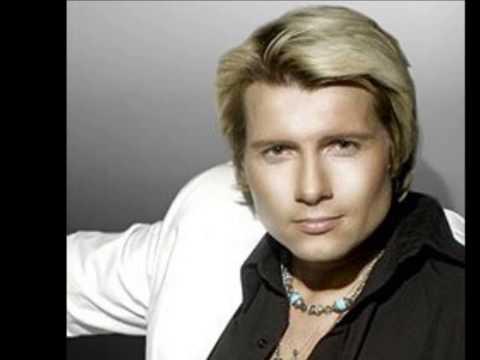 Николай Басков - 'Твой День рождения' [Merlin] Danmark Music Group Правообладатель - Как поздравить с Днем Рождения
