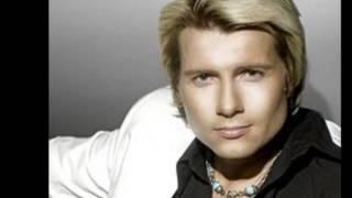 """Николай Басков - """"Твой День рождения"""" [Merlin] Danmark Music Group Правообладатель"""