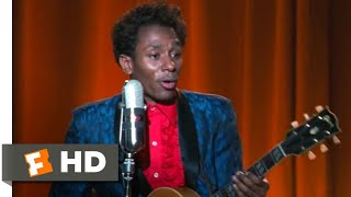 Cadillac Records (2008) - Maybelline Scene (7/10) | Movieclips