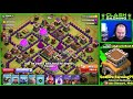 GOWIPE GETS GOOD LOOT! - Fix The Th8! - Clash Of Clans mp4,hd,3gp,mp3 free download GOWIPE GETS GOOD LOOT! - Fix The Th8! - Clash Of Clans