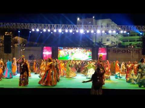 Ayore teej tyohar Rajasthani song