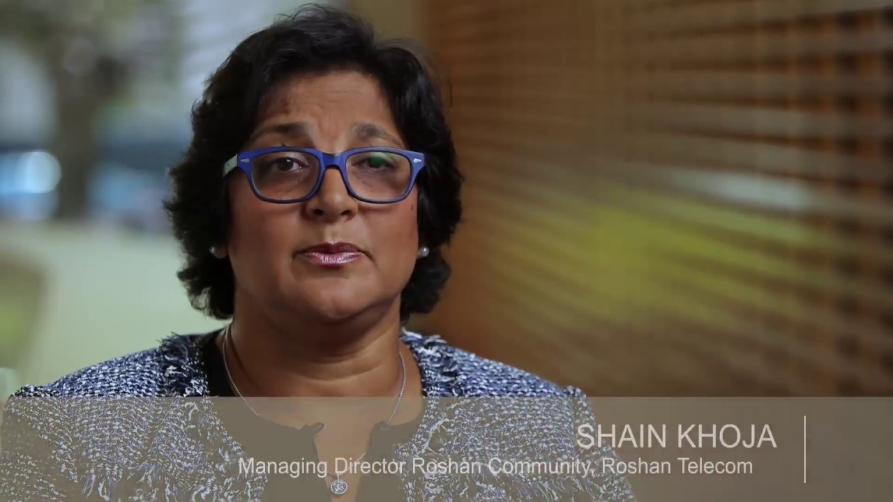 Stanford Executive Program Become A Better Leader Youtube