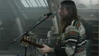 Watch Jonathan Wilson The Way I Feel video