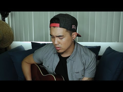 Wake Me Up - Avicii feat. Aloe Blacc(Joseph Vincent Cover)