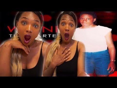 Lil Wayne ft Kendrick Lamar - Mona Lisa REACTION