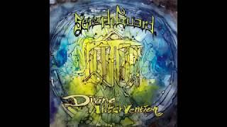 SeraphGuard - Divine Intervention -16- Beast Wars (Ft. White Lotus)