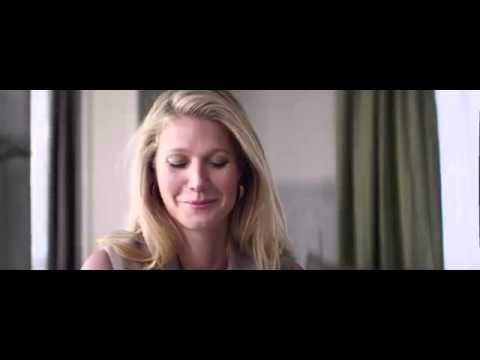 TOUS reklama Gwyneth Paltrow