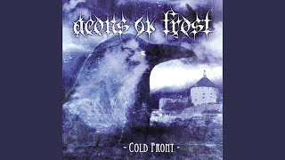 Watch Aeons Ov Frost Stormsinger video