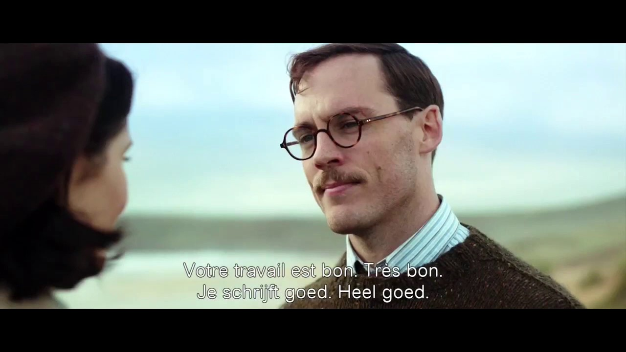 Their Finest - Bande-annonce - Sortie: 17.05.17