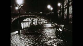 Valse de Paris: Emile Carrara's Ensemble - La Chanson de Nina, ca 1940