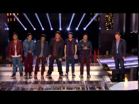 1st Performance - Filharmonic -