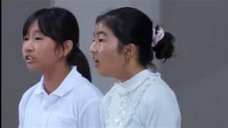 20180916 33 愛知県碧南市立中央小学校(B)