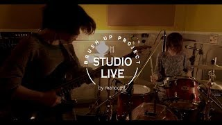 【STUDIO LIVE】paranoid void ~part 4~