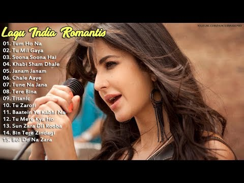 Lagu India Terbaru Paling Romantis 2018