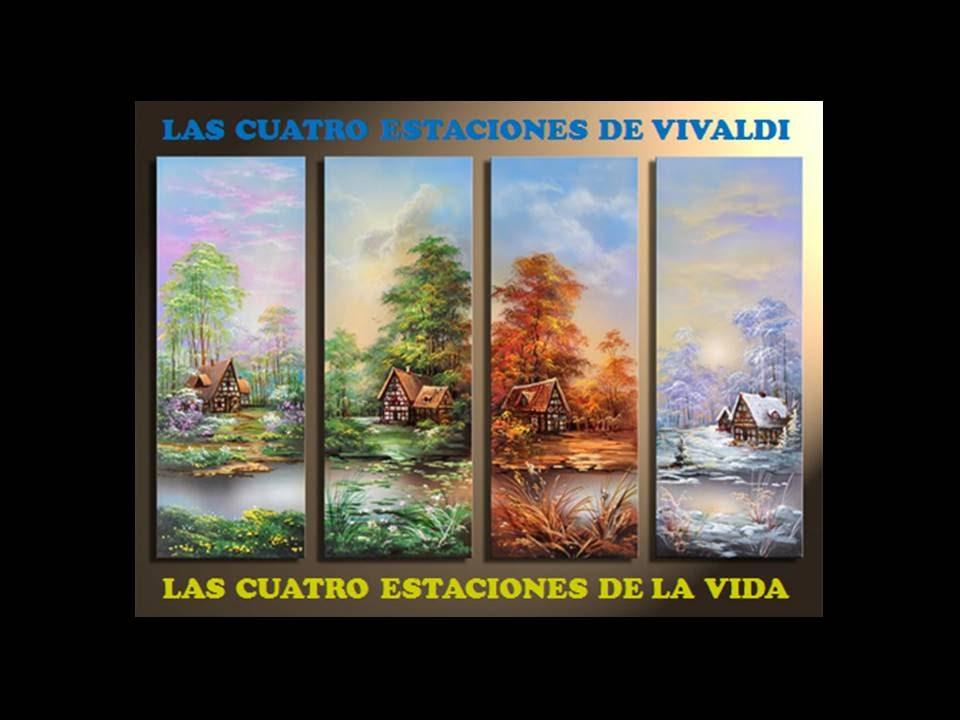 Various Música Con Argumento