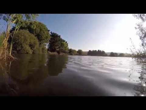 Innis Fly Fishery