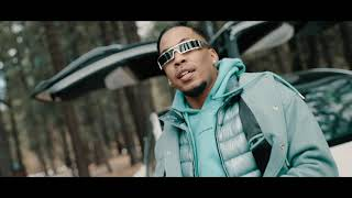 Kam Krzy - Cabin Fever Feat. Dev Deezy (Official Music Video) [Prod. Clooney]