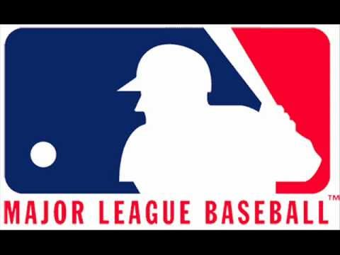 Baseball talk (2012): Analyzing which teams will be buyers and sellers at the trade deadline