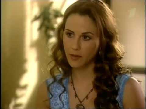 Женщины в любви (158 серия) (2004) сериал