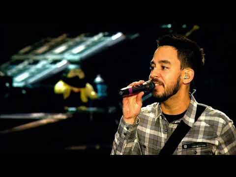 Linkin Park  - Milton Keynes England 2008 [Full Show]