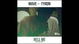 Mave - Hell me