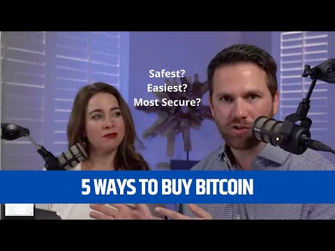 5-ways-to-buy-bitcoin