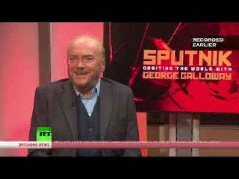SPUTNIK 150: Special Presidential Elections Episode