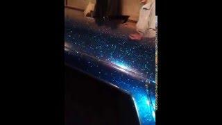 видео Цвета машин ВАЗ 2112 и аэрография (фото)