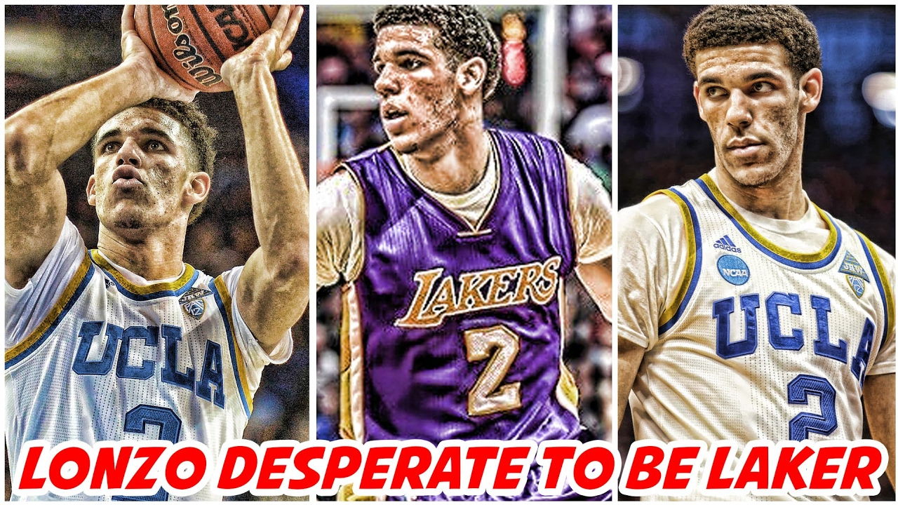 NBA Trade Rumors: Los Angeles Lakers Have Dealt D'Angelo Russell, Jordan ...
