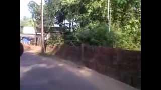Tarkarli Village By Auto