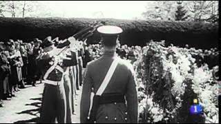 Documental Lo Oculto De Hiroshima