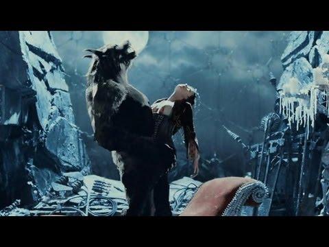 Evanescence - Give Unto Me (Legendado)