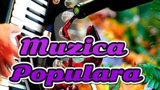 Muzica Populara 2020 Colaj Super Colaj muzica populara de petrecere