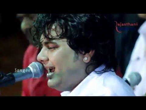 gajendra-rao-live-performence-hole-hole-kankariya-krishna-bhajan-full-hd