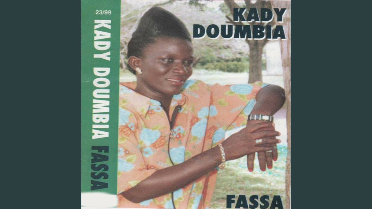 Download Fassa