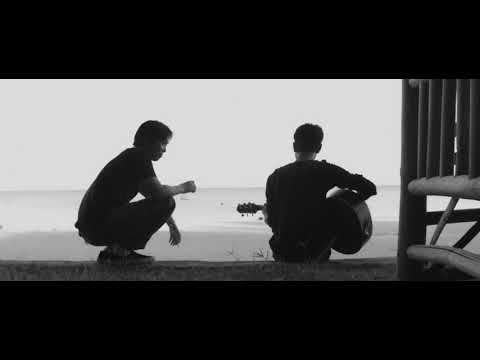 Zweed n' Roll - Always [Official Video]