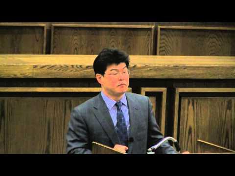 Understanding the Korean Constitutional Court