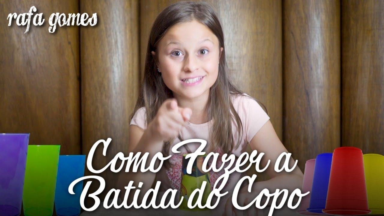 MUSICAIS 3D BRINCADEIRAS CANTADA BAIXAR - SHOW PALAVRA