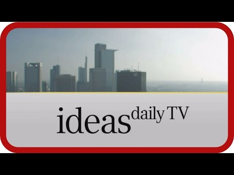 DAX: Widerstand im Fokus l Anlagetipp: Royal Dutch Shell
