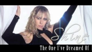 SHINE - The One I