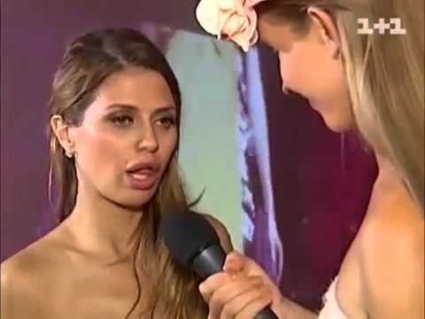 Эротическое и секс видео с Викторией Боней. Бесплатно и в